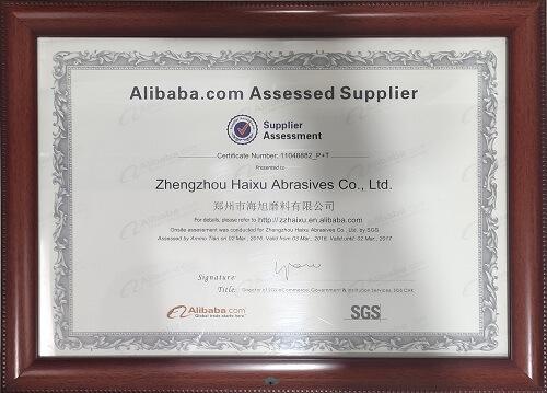 Certifications-hx-3